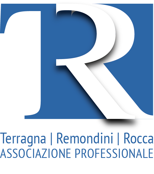 Terragna A.   Remondini S.   Rocca D.